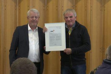 nordjurs-kommune-gmc-certifikat