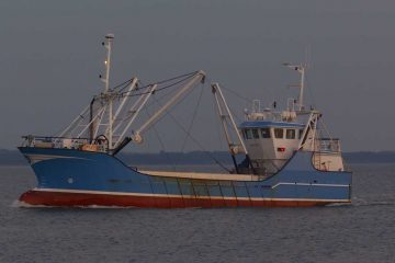 ms-limfjorden-muslingefskeri